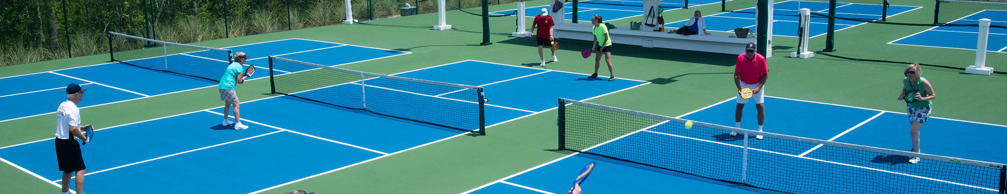amenities_pickleball_longer
