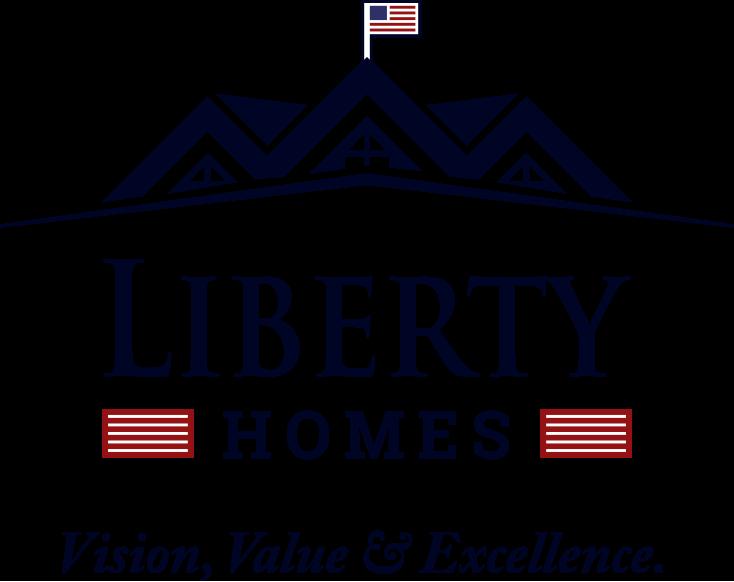 Liberty Homes