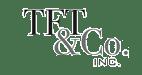 TFT &  Co. Inc.