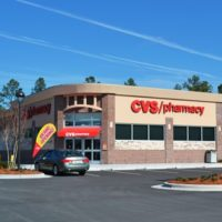 CVS Pharmacy in the Villages