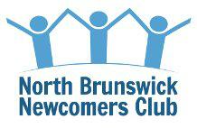 NORTH BRUNSWICK NEWCOMERS CLUB