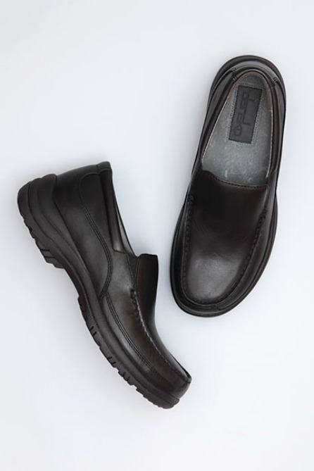 DANSKO SHOES BLACK