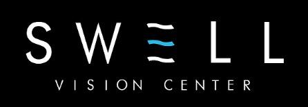 Swell Vision Logo