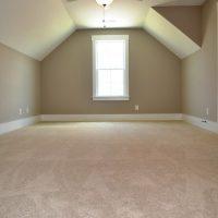 The Ansley II flex room