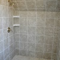 The Annabelle shower