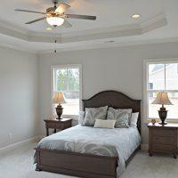 Sandpiper At Brunswick Master Bedroom