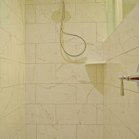 Sandpiper At Brunswick Master Bathroom