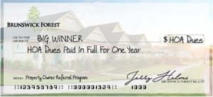 hoa-big-winner-check-cropped-small-446