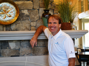 CAPE FEAR NATIONAL WELCOMES NEW GENERAL MANAGER