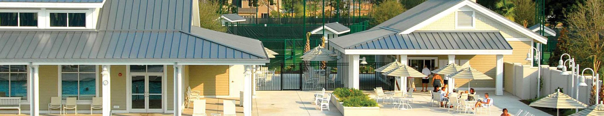 amenities_wellnesscenter_longer
