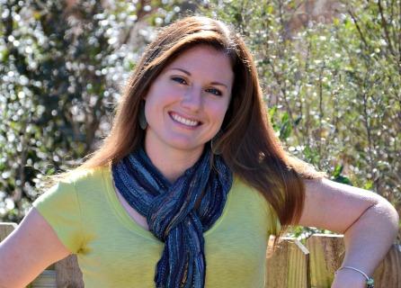 Rebekah Carr