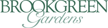 brookgreen gardens logo
