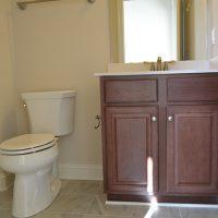Cooper's Bay bathroom