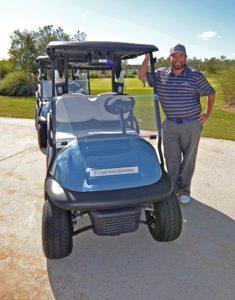 adam-and-golf-cart-small