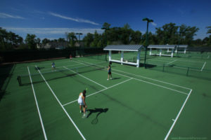 wilmington-nc-real-estate-tennis-court-small-size