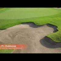 Championship Golf in Brunswick Forest