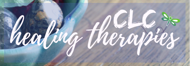 Blog Photo for CLC Healing Therapy
