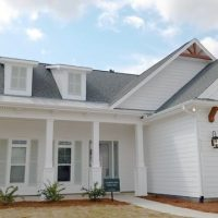 Coopers Bay By Kent Homes